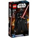 Lego Star Wars 75117