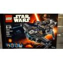Lego Star Wars 75147