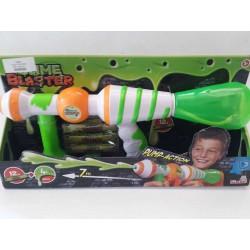 Pistola Slime 5952025