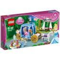 Lego Disney 41053