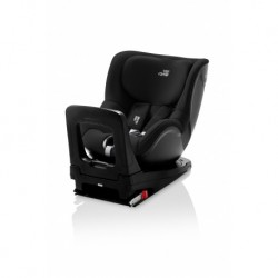 Silla coche Dualfix i-SIXE Romer