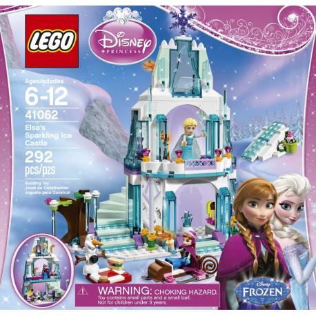 Lego disney 41062