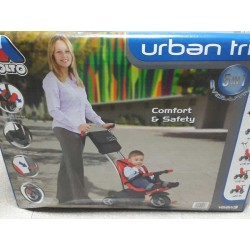 Triciclo 12213