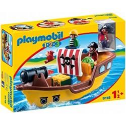 Playmobil 9118