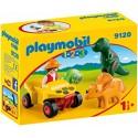Playmobil 9120
