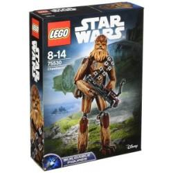 Lego 75530