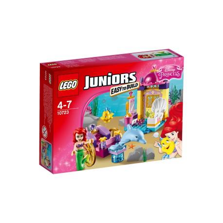 Lego junior 10723