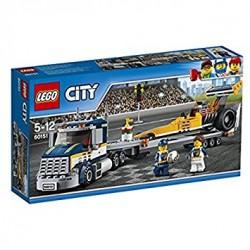 Lego 60151