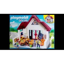 PLAYMOBIL 6865