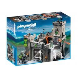 Playmobil 6002