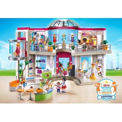Playmobil 5485