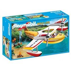 Playmobil 5560