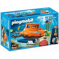 Playmobil 9234