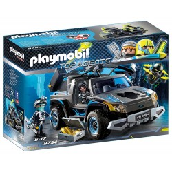 Playmobil 9254