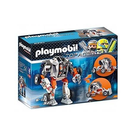 Playmobil 9251