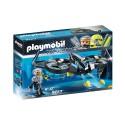 Playmobil 9253