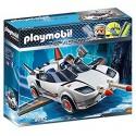 Playmobil 9252