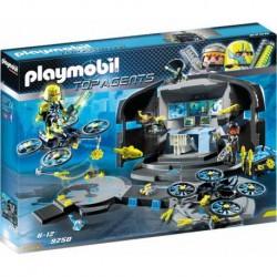 Playmobil 9250
