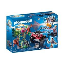 Playmobil 9407