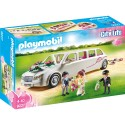 Playmobil 9227