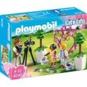 Playmobil 9230
