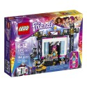 Lego friends 41117
