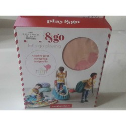 Area de joc Play&Go 4997