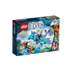 Lego elves 41172