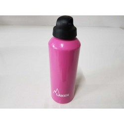 Cantimplora botella 1L