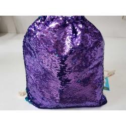 Motxilla sac 294455