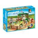 Playmobil city life 6635