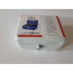 Caixa caudals 0038