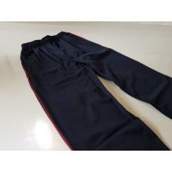 Pantaló llarg Macià