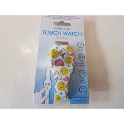 Relotge touch 940481
