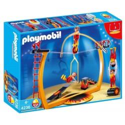 Playmobil circ 4236.