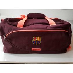 Bossa esports Barça 711827553