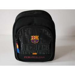 Motxilla Barça 725524