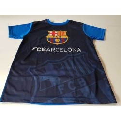 Samarreta m/c Barça