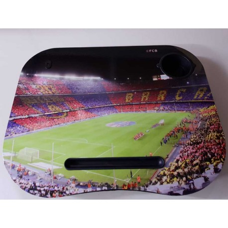 Safata ordinador Barça 1540