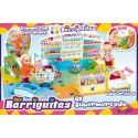 Barriguites supermercat 9680
