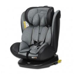 Cadira cotxe Revol Casualplay