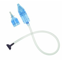 Aspirador nasal 920311