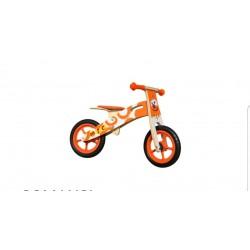 Bici MIC