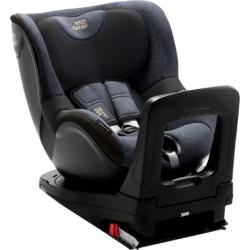 Cadira cotxe Dualfix M i-SIZE Romer
