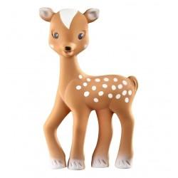 Sophie la girafa 616400