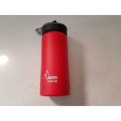 Cantimplora botella 0.500L