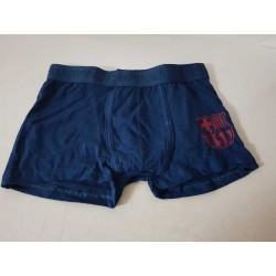 Calçotets Boxer Barça-2 Clamar