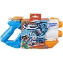 Pistola aigua E0024