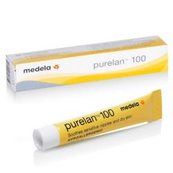 Purelan