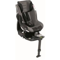 Cadira cotxe Gravity 4579 S49